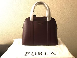1a1d73ac089 Furla Bags brand new with tags for Sale in Downey