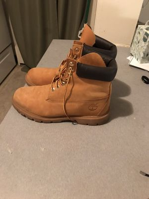 35b3898d00e New and Used Timberland boots for Sale in Kent, OH - OfferUp