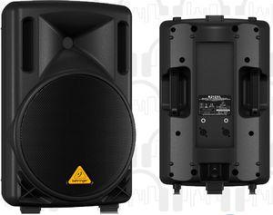 Sound System Equipment Rental - Best Equipment In The World
