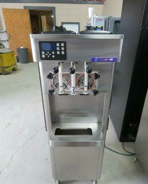 Stoelting High Volume Ice Cream Machine (Air Cooled) for Sale in Washington, DC