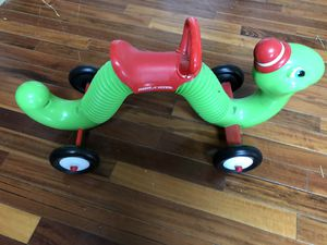 Kids ride on toy for Sale in Nokesville, VA