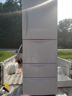 Thin fridge for Sale in Cumberland, VA