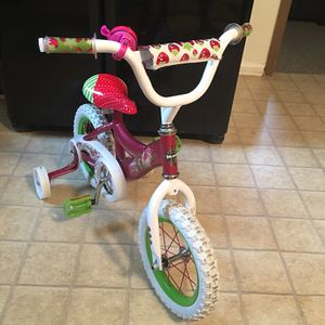 Girl's bicycle for sale for Sale in Chesterfield, VA