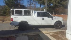 moving and travel service 5715O23O61 for Sale in Alexandria, VA