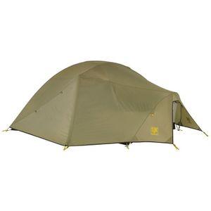 Slumberjack Sightline 2 Tent - Used Once for Sale in Smyrna, GA