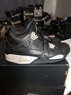 finest selection c92b7 26f0b New and Used Air Jordan for Sale in Orange, CA - OfferUp
