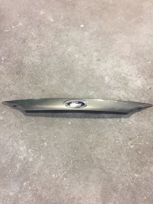 Trunk molding for Ford Focus for Sale in Washington, DC