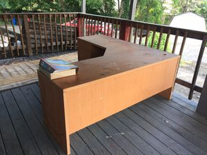 FREE for Sale in Herndon, VA