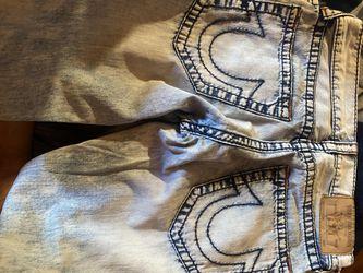 True religion jeans Thumbnail