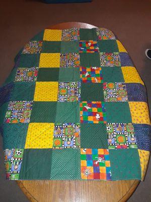 Blanket baby boy for Sale in Wenatchee, WA