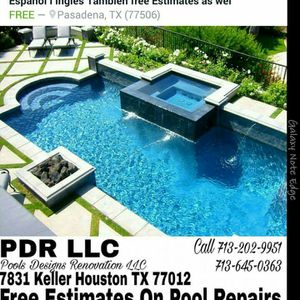 Pool Sev No Job To Big Or To Small Pool Solutions Con Llc Contact - Pool table repair houston