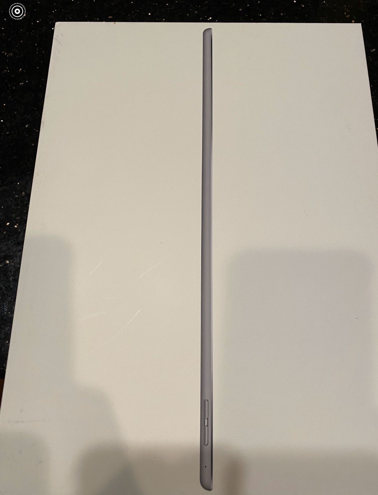 Apple Eletronics