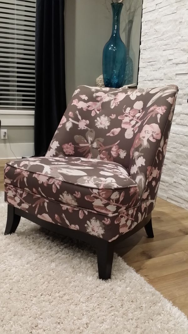 Accent Chair Dinning Room Chair Family Room Chair Entry Chair For Sale