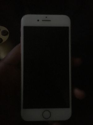 IPhone 8 for Sale in Cheverly, MD