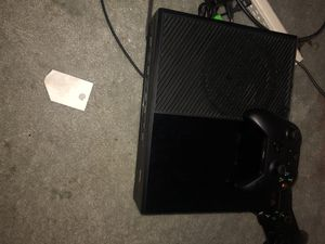 Xbox one for Sale in Oxon Hill, MD