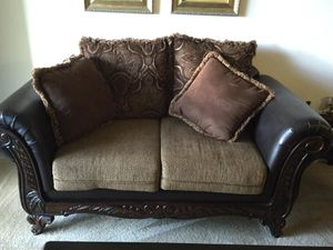 Sofa/couch/sala for Sale in Plantation, FL