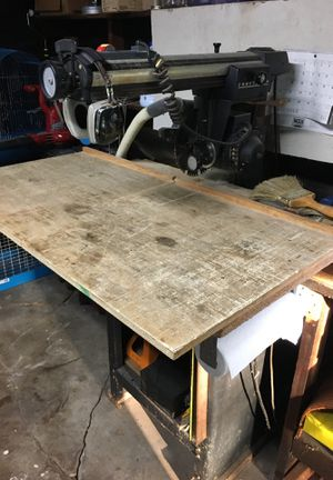 New and Used Saws for Sale in Plainfield, IL - OfferUp