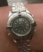 Stainless ladies watch for Sale in Nashville, TN