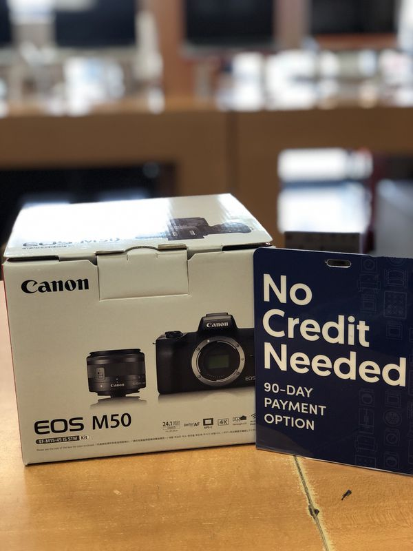 New and Used Canon lenses for Sale in Fullerton, CA - OfferUp