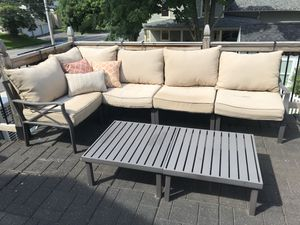 Patio Furniture For In Lewiston Ny