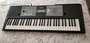 Keyboard for Sale in Kissimmee, FL
