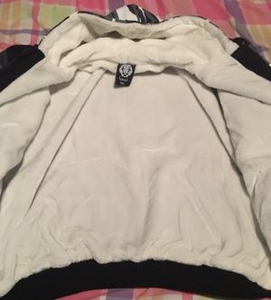 ForeverLoyal Size Small -4x for Sale in Pittsburgh, PA
