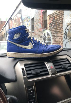 New and Used Jordan 1 for Sale in Boston, MA OfferUp