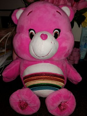 38dbce8d808 Talking Care Bear Orlando 32829 See my other listings for Sale in Orlando