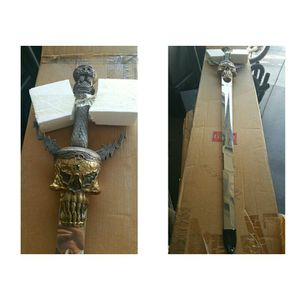 Terminator Sword for Sale in Phoenix, AZ