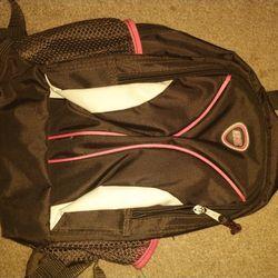 Small Carry Backpack N Size Medium Shirt Thumbnail