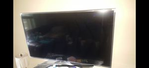 "Samsung smart tv for sale 55"" for Sale in Houston, TX"