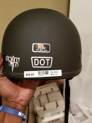 New helmet for Sale in Baltimore, MD