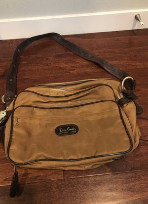 Vintage Pierre Cardin Bag for Sale in Renton, WA