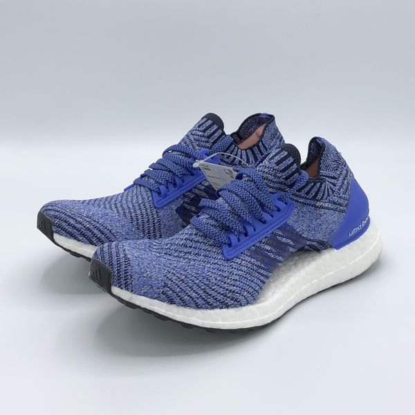 8006921b8 Adidas Ultra Boost X women s shoes size 7 for Sale in Scottsdale