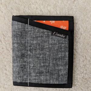 Cranky Hanky Co Wallet and EDC for Sale in Ashburn, VA