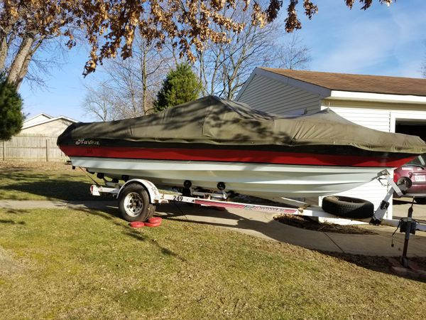 New And Used Boats For Sale In Franklin Oh New and used crownline boats on boats.iboats.com. boatzez com