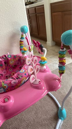 Baby activity center Thumbnail
