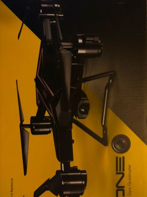 Drone quadcopter for Sale in Baltimore, MD