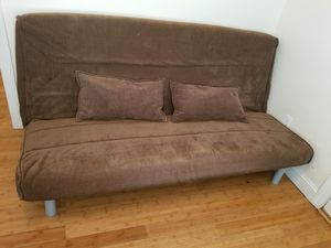 New And Used Futon For In Wilmington Nc Offerup