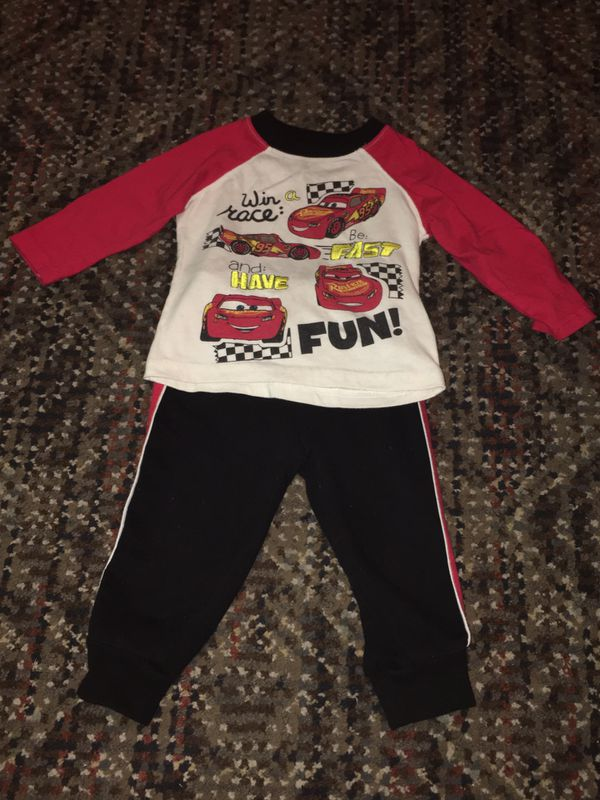 baby clothes 18months for sale in dallas tx offerup