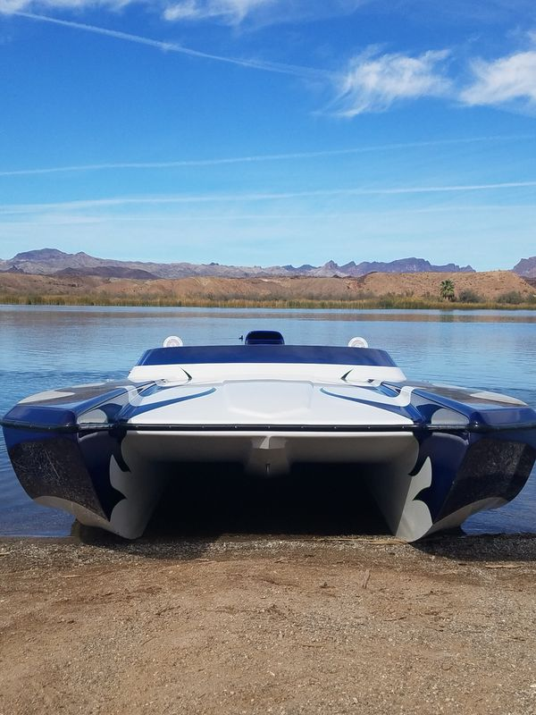 Eliminator Daytona for Sale in Beaumont, CA - OfferUp