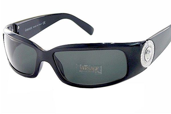 0e238db437eb Authentic Versace sunglasses for Sale in San Jose