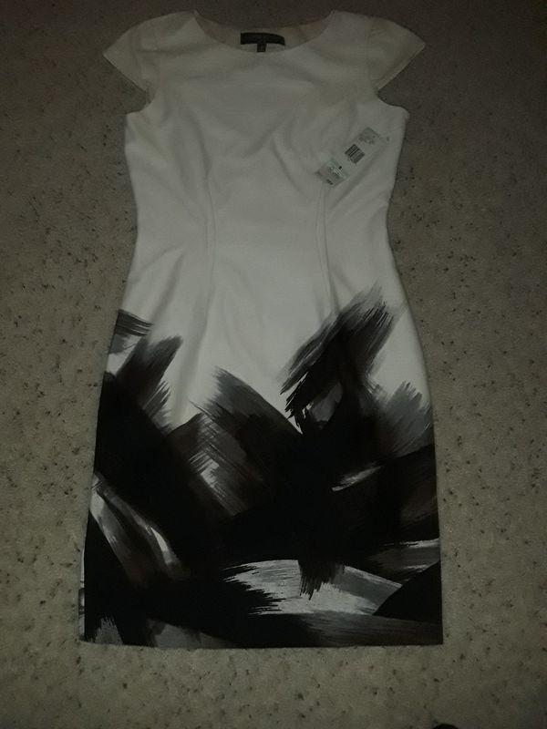 52dd24b5bd0 Nine West Dress for Sale in Kent