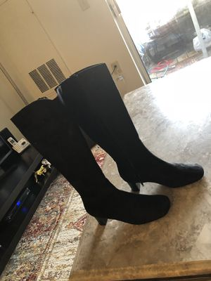 Brand new boots for Sale in Fairfax, VA