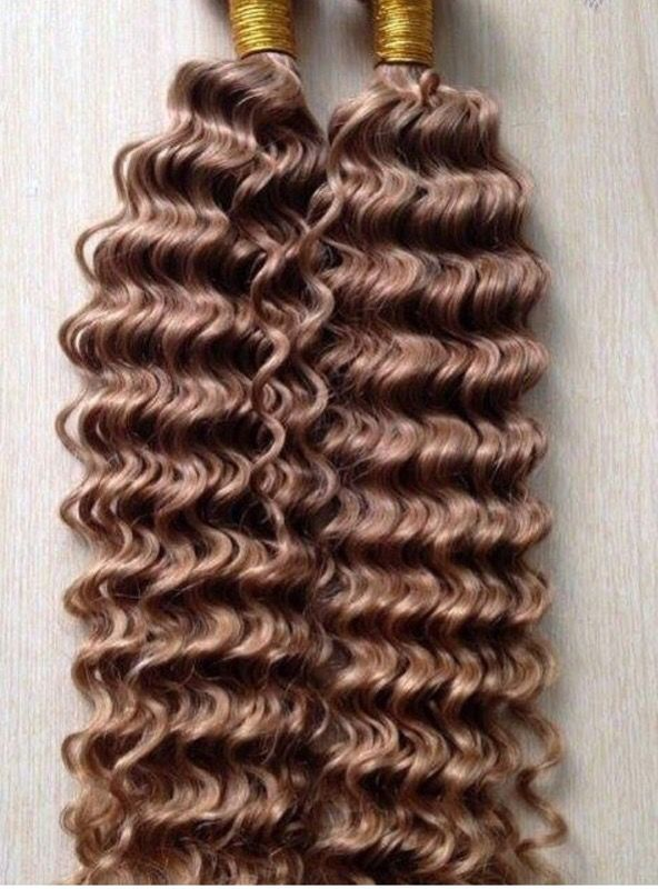Wave Hair Extensions For Sale In Savannah Ga Offerup