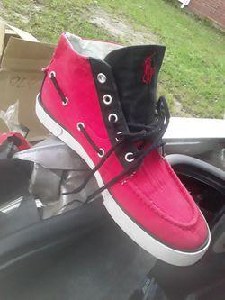 Shoes shoes shoes Thumbnail