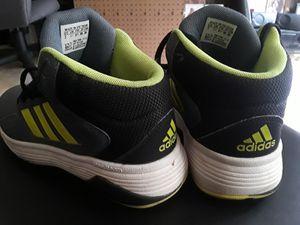 Adidas for Sale in Washington, DC