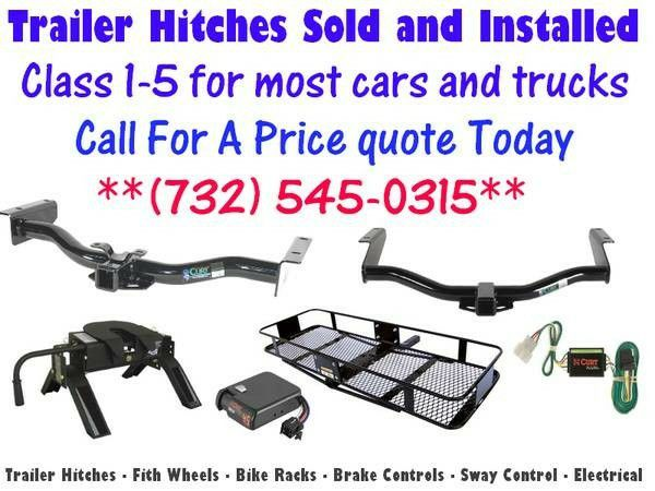 Trailer Hitches For Sale >> Trailer Hitch For Sale For Sale In Us Offerup