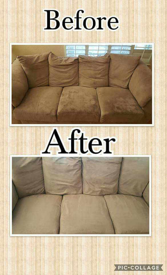 Couch Cleaning Upholstery Cleaning General In Fresno Ca Offerup