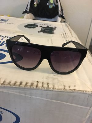 979253269c New and Used Sunglasses for Sale in Deerfield Beach, FL - OfferUp